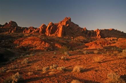 ValleyofFire1985-11
