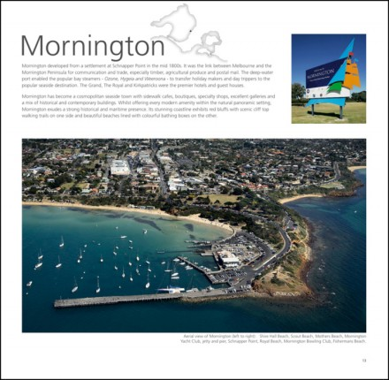p13-mornington5