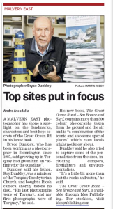 StonningtonLeader3Nov15 copy
